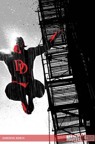 Daredevil-noir