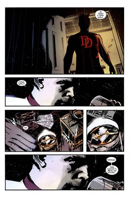 Daredevil-noir_-planche