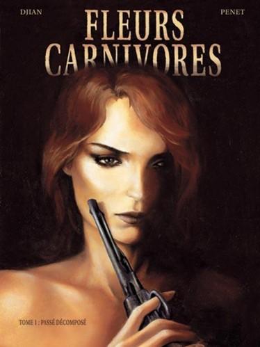 Fleurs-carnivores-tome-1