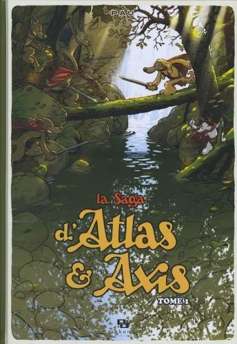 La-saga-d-Atlas-et-Axis-tome-1