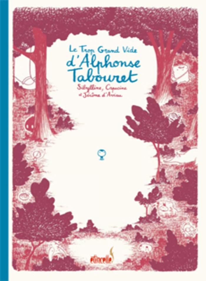 Le_Trop_Grand_Vide_d_Alphonse_Tabouret