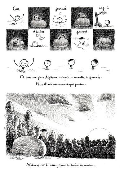 Le_Trop_Grand_Vide_d_Alphonse_Tabouret_ planche