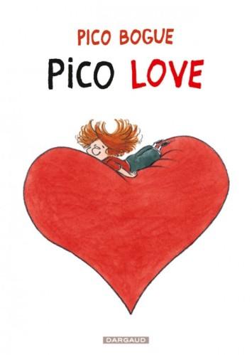 Pico-Bogue-tome-4