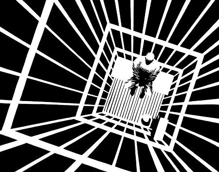 Sin-City-tome-4_-extrait