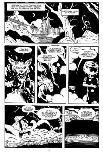 Courtney-Crumrin-tome-2_-planche