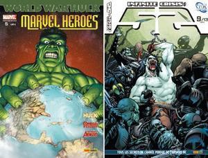heroes-5-et-52-9
