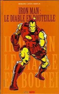 iron-man-le-diable-en-bouteille