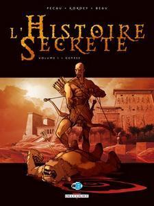 l-histoire-secr-te-tome-1