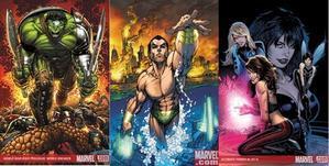 ww-hulk-1-et-heros-hs-1-et-ultimates-33