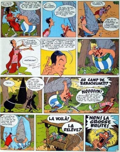 Asterix-tome-23_-planche