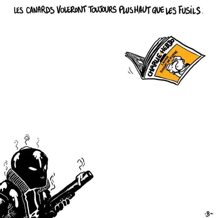 Boulet_ Jesuischarlie