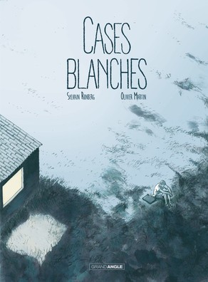 Cases blanches