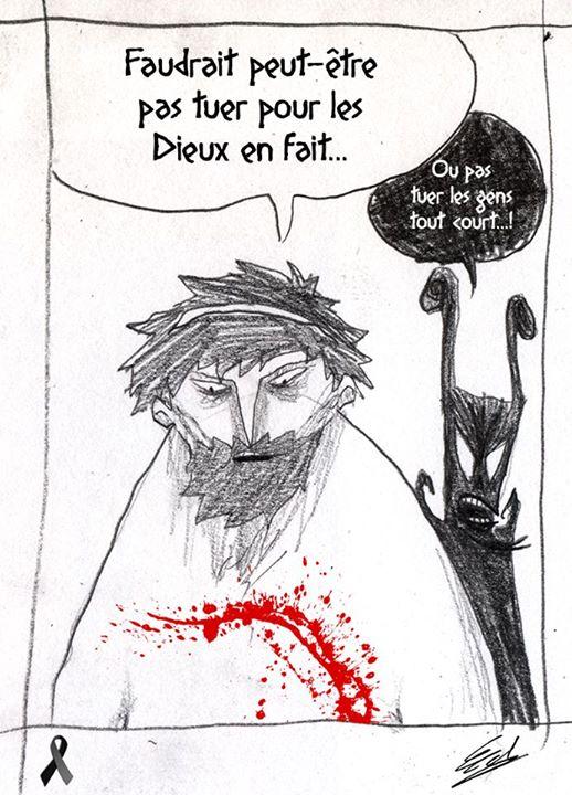 Edouard cour_ Jesuischarlie