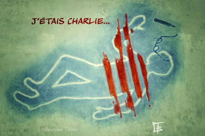 JeSuisCharlie_Be_atriceTillier_copy