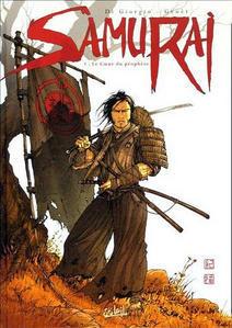 Samurai-tome-1