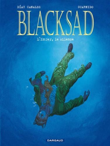 blacksad-tome-4jpg