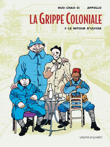 La-grippe-coloniale-tome-1