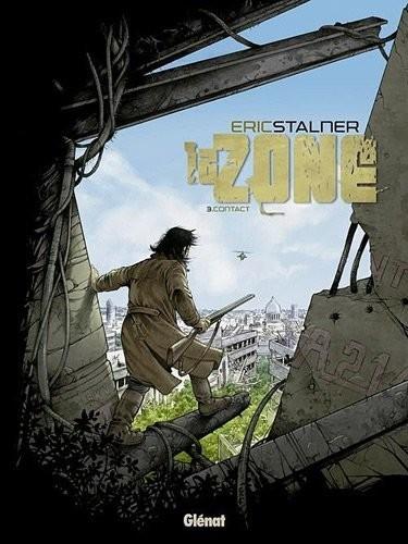 La-zone-tome-3