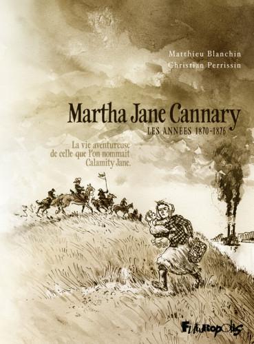 Martha-Jane-Cannary-tome-2
