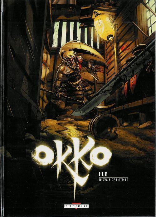 Okko-le-cyce-de-l-air-tome-2