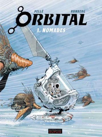 Orbital-tome-3