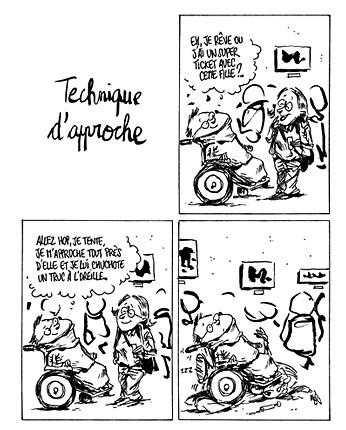 Paraplejack_ planche