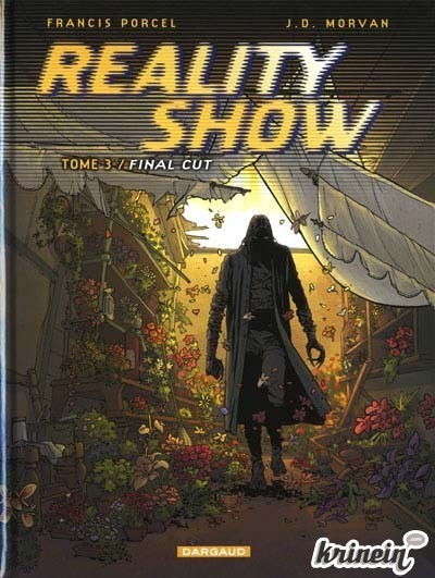 Reality-show-tome-3