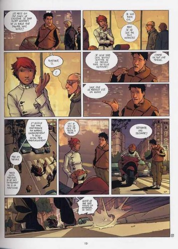 Reality-show-tome-3_-planche