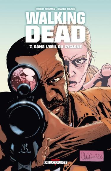 Walking-Dead-tome-7