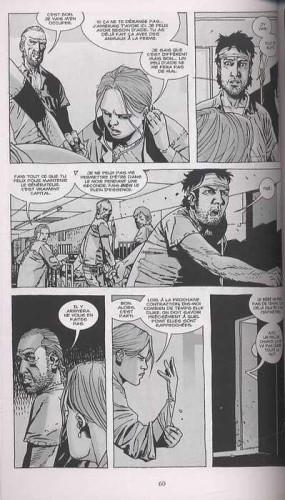 Walking-Dead-tome-7_-planche