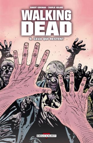 Walking-Dead-tome-9