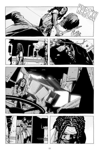 Walking-Dead-tome-9_-planche