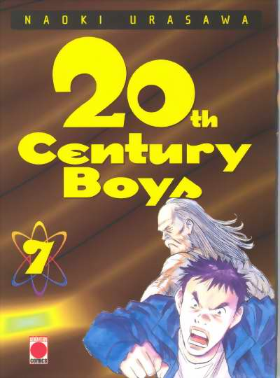 20th-Century-Boys-tome-7