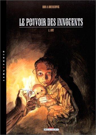 Le-pouvoir-des-innocents-tome-2