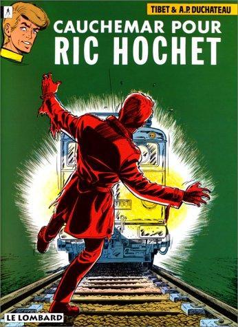 Ric-hochet-tome-13