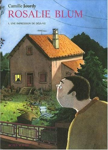 Rosalie-Blum-tome-1