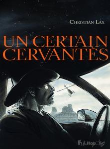 un_certain_cervantes