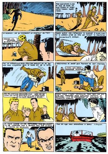 Buck-Danny-tome-1_-planche