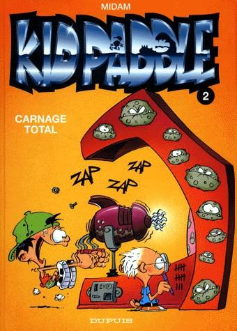 Kid-Paddle-Carnage-total