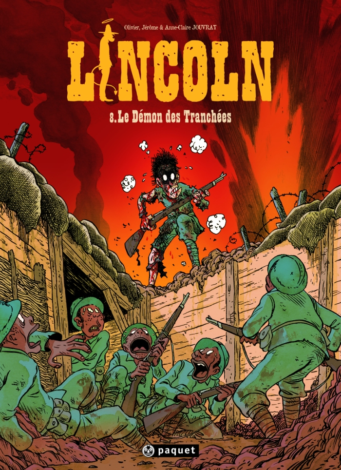 lincoln#8_cover_mep.indd