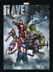 Marvel_Anthologie_Nous_Sommes_Les_Avengers