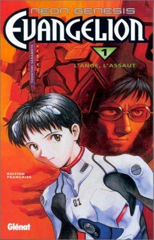 Neon-Genesis-Evangelion-tome-1
