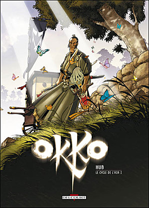 Okko-tome-5