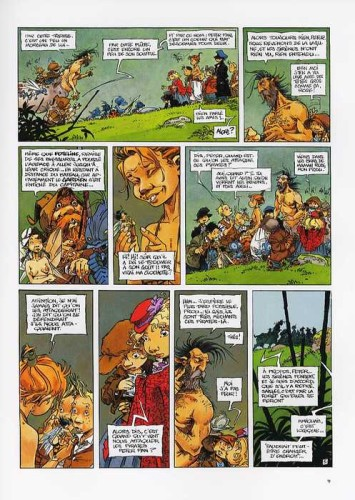Peter-Pan-tome-5_-planche