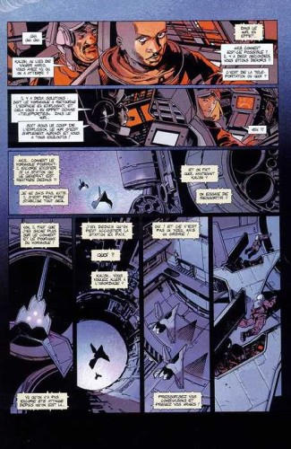 Universal-War-One-Tome-4_-planche