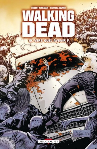 Walking-Dead-tome-10