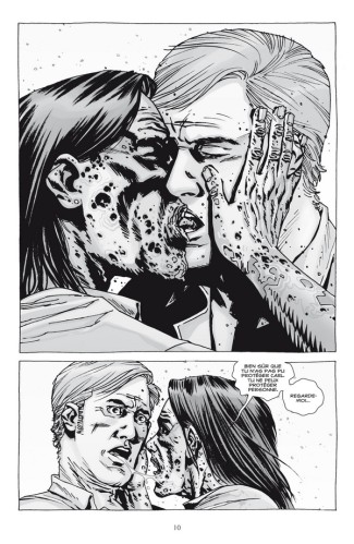 Walking-Dead-tome-10_-planche