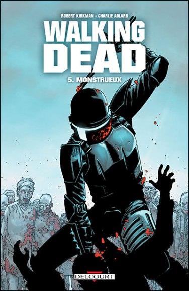 Walking-Dead-tome-5