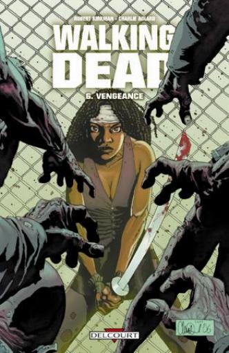Walking-Dead-tome-6