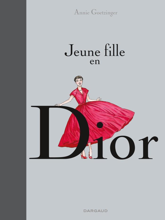 CV_JEUNE-FILLE-DIOR.indd